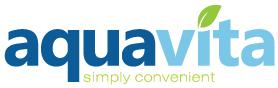 Logo aquavita